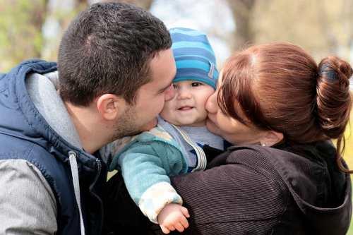 сайт детей на усыновление или опеку фото - фото 9