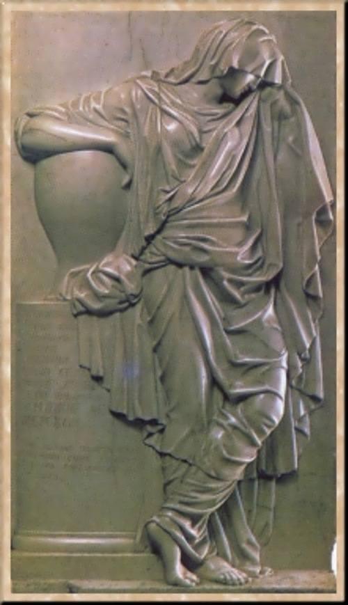 Надгробие с.с.волконской анализ мартос Эконом памятник с резным крестиком в углу Партизанская